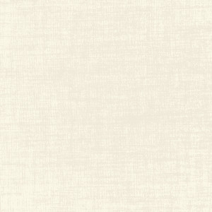 Devonstone Collection Building Blocks Basics Textures Cream