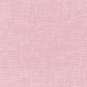 Devonstone Collection Building Blocks Basics Textures Dusty Pink