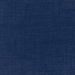 Devonstone Collection Building Blocks Basics Textures Navy Blue