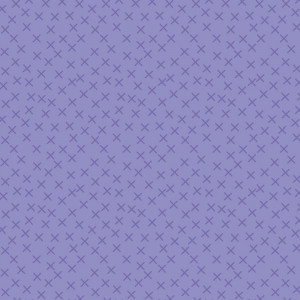 Devonstone Collection Building Blocks Basics Crossroads Light Purple