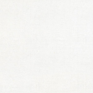 Devonstone Cotton/Linen Solid White