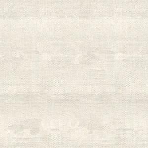 Devonstone Cotton/Linen Solid Ivory