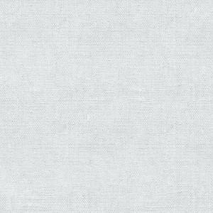 Devonstone Cotton/Linen Solid Silver