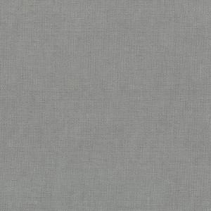 Devonstone Cotton/Linen Solid Smoke