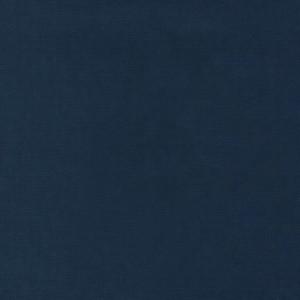 Devonstone Cotton/Linen Solid Navy
