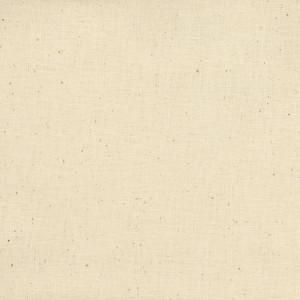 """Calico 100% Unbleached Cotton 157cm (62"""") Wide"""