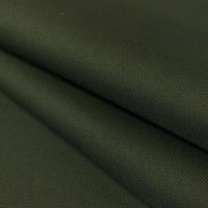 Ottertex® Waterproof Canvas Army Green
