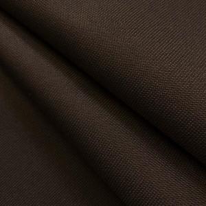 Ottertex® Waterproof Canvas Brown