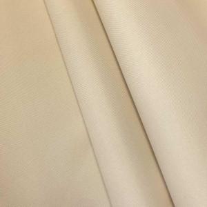 Ottertex® Waterproof Canvas Ivory