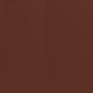 Marine Vinyl Hide Copper Tan