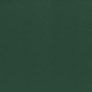 Marine Vinyl Hide Deep Sea Green