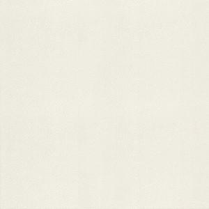 Marine Vinyl Hide White Cap