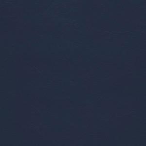 Marine Vinyl Smooth Galaxy (Navy Blue)