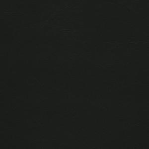 Marine Vinyl Smooth Night Sky (Black)