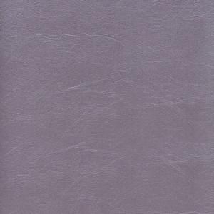 Marine Vinyl Smooth Purple Frost