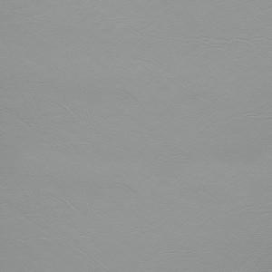 Marine Vinyl Smooth Sea Spray
