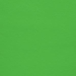 Marine Vinyl Smooth Tropic Lime