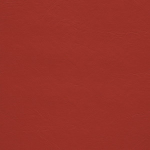 Marine Vinyl Smooth Volcano