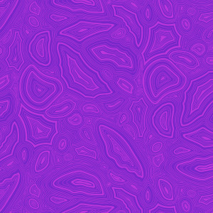 Tula Pink True Colors Mineral Amethyst Purple By Free Spirit Fabric