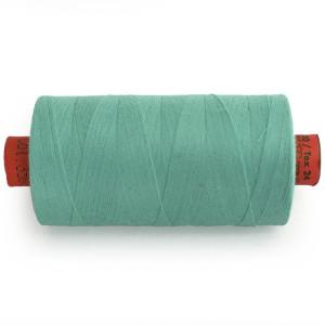 Rasant 120 Sewing Thread Colour 3503 Seafoam - 1000m