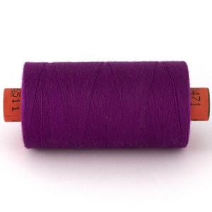 Rasant 120 Sewing Thread Colour 0471 (2500) Magenta Purple - 1000m