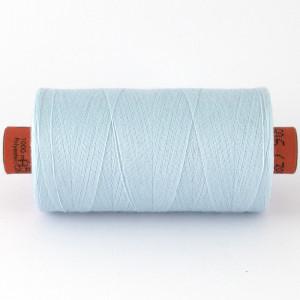Rasant 120 Sewing Thread Colour 1606 (3850) Light Cornflower Blue - 1000m