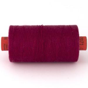 Rasant 120 Sewing Thread Colour 2071 (2110) Crimson Red - 1000m