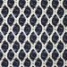 Mystic Serpentine White by Camelot Fabrics