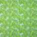 Isla Tropical Foliage Aqua by Windham Fabric