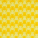 Kitty Kitty Tonal Cat Yellow by Blank Quilting