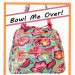 Bowl Me Over Bag Sewing Pattern byAnnie
