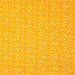Jardin de la Reine Palace Maze Gold By Free Spirit Fabric